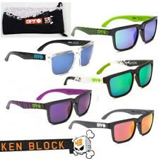 Gafas de sol, Hamker HD, proteccion UV 400, + Funda Spy, Sunglasses.