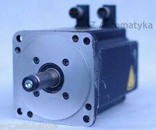 KUKA ROBOT AC SERVOMOTOR KK53Y-YYYY-017 ( KK53YYYYY017 )