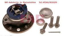 Radlagersatz    FAG -  VA - NEU-  OPEL  Astra  G, Speedster, Zafira  (F75_)