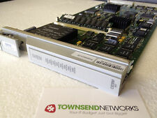 Cisco AX-CESM-8E1 - Circuit Emulation Module 8x E1 ports ***Tested/Warranty***