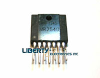 MR2540 Integrated Circuit
