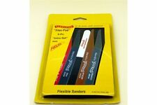 FLEX-I-FILE FF525 Flex Pad Intro Set