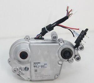 "Panasonic 26 Volt NUA028RC für LED-Display für 28"" E-Bikes - Pedelec Motor"