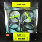 Brookstone Flight Force Expedition Drone