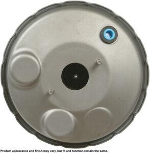 Power Brake Booster-Vacuum Cardone 54-72030 Reman
