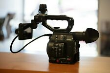 New listing Canon Eos C200B Cinema Camera with Accessory Kit (Ef-Mount)
