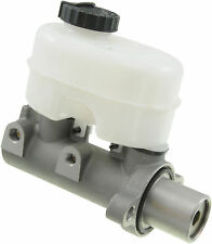 Brake master cylinder for Dodge Ram Van 1998-2003