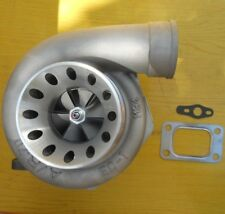 Universal GT3582 GT35 Turbo charger .70ar cold .63 ar hot turbocharger T3 flange