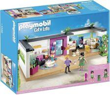 PLAYMOBIL 5586 City Life plain-pied pour VILLA DE LUXE