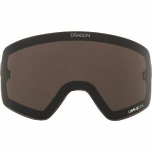 Dragon NFX2 Goggles Replacement Lens