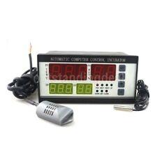 Digital Automatic Egg Incubator Controller Temperature Humidity Controller ot16