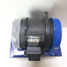 Genuine OEM Air Flow Sensor 281642F000 for 11+ KIA Sorento  Santa Fe