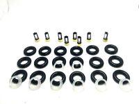 KIT REPAIR REBUILD SERVICE  Bosch 0280155861 r FILTERS, CAPS, ORING