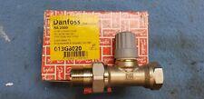 """danfoss RA2000 3/4"""" valve"""