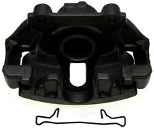 Disc Brake Caliper-Friction Ready Non-Coated Front Right 18FR1926 Reman