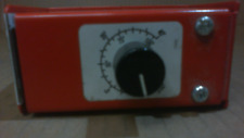 Caloritech PXFT2310-01 Control Panel & Pump Heater - New