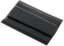 GENUINE SENNHEISER Replacement HEADBAND Pad cushion HD280 HD 280-PRO Headphones