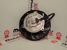 Ventola Radiatore Radiator Elettric Honda hornet 600 07 13