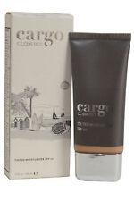 Cargo Cosmetics Tinted Moisturiser SPF20 50ml Beige