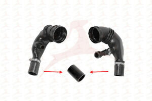 BRAND NEW INTERCOOLER TURBO HOSE PIPE FOR FIAT FIORINO 51897150