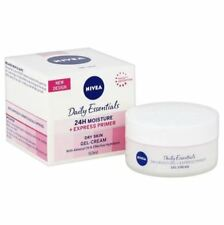 Nivea Daily Essentials Express Primer Dry Skin 50ml
