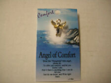 Comfort Angel Tac Pin by Thoughful Little Angels, LLC., Brand New,