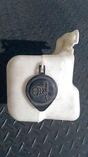 TOYOTA LANDCRUISER FZJ78/79 ser USED WINDSCREEN WASHER BOTLE  #1791