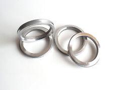 RUBINETTO di anelli 56.1-70.1
