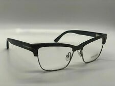 NEW TOM FORD TF 5364 020 LIGHT BROWN/GREY EYEGLASSES AUTHENTIC RX TF5364 53-15