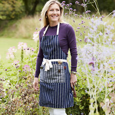Burgon & Ball - Sophie Conran Gardeners Apron