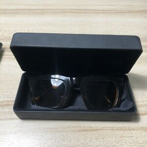 Ellery Sun Rx 09 Glasses with Case