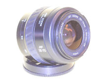 Minolta AF ZOOM 35-70 in extremely good condition