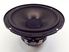 """Polk Audio MW6503 6.5"""" Copy Woofer 8 ohm Monitor Series Speaker # MW-6503-8"""