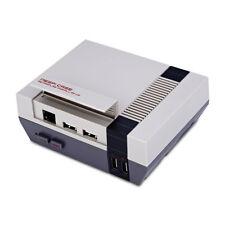 Retroflag NESPi NES Style Case for Raspberry Pi 3, 2, and B+ Computer Case New