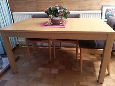 IKEA Solid Wood Living Room Tables