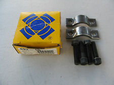 PRECISION JOINTS UNIVERSAL JOINT STRAP KIT (#492-10)
