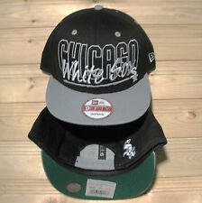 Chicago White Sox Baseball original Hat Cap