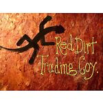 RED DIRT TRADING Coy