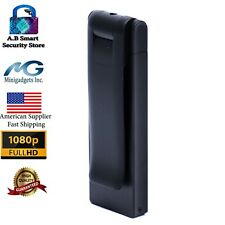 Camstick Hidden Spy Video Small Stick Camera  Audio Record FULL HD 1080P