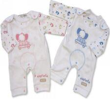 Zwillinge Baby Stramplerset für Zwillinge Pärchen Newborn Geburt Taufe Geschenk