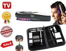 Hair Loss Treatment Comb Stop Laser Power Grow Kit Therapy Regrow Brush Regrowth