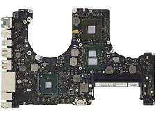 "Apple MacBook Pro Unibody 15"" A1286 2010 2.4GHz i5 Logic Board Motherboard"