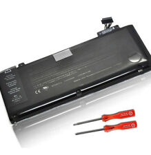 "A1322 For APPLE MacBook Pro 13 "" Unibody A1278 Mid 2009 2010 2011 2012 Battery"