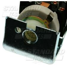 Headlight Switch Standard DS165T