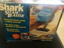 Shark Canister Vacuum Cleaners For Sale Ebay