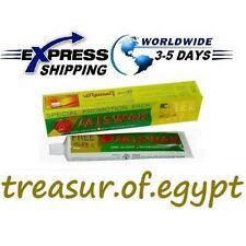 New 170 Gram Egypt Dabur Miswak Sewak Meswak Herbal Traditional Toothpaste Siwak