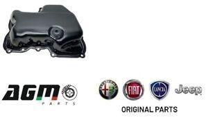 COPPA OLIO OE 55277130 ORIGINALE FIAT LANCIA ALFA ROMEO MITO 500L-X PUNTO TIPO