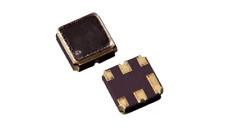 TA1090EC  SMD Filter, SAW, 1090 MHz, 30 MHz 'UK COMPANY SINCE1983 NIKKO'