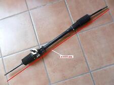 SCATOLA STERZO FORD FIESTA L GHIA 950/1100 LARA 200001 6054749 6053582 6050680