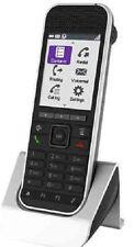 Alcatel Lucent  8242  Mobilteil +Ladeschale  Neu OVP